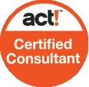 actCertifiedConsultant