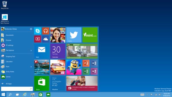 windows10_tech-preview_start-menu-100464961-orig_thumb800