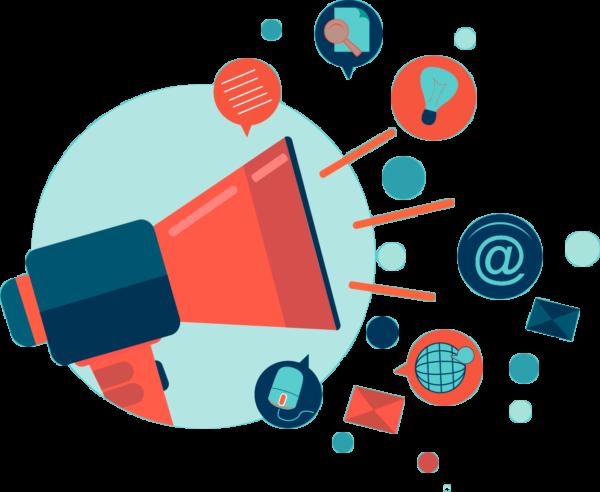 marketing_digital_01
